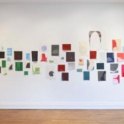 Bartha Contemporary   May 17 – July 7, 2018
